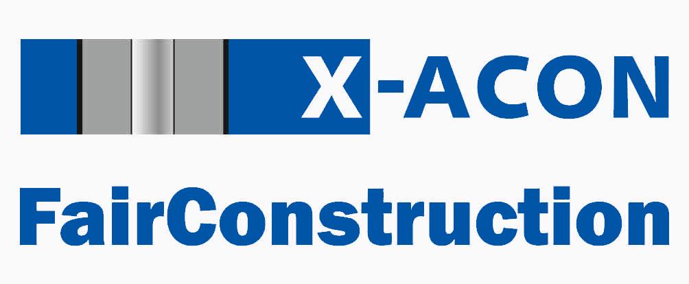 X-ACON Fair Construction